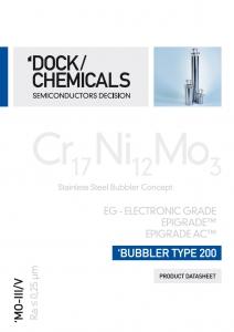 dockchemicals_datasheet_bubblertype100_cover