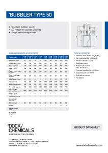dockchemicals_datasheet_bubblertype50_back