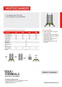 dockchemicals_datasheet_heatexchangerforbubble100_200_back