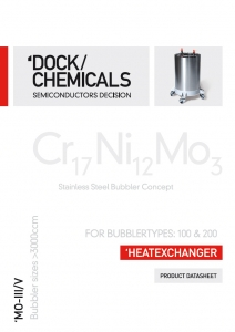 dockchemicals_datasheet_heatexchangerforbubble100_200_cover
